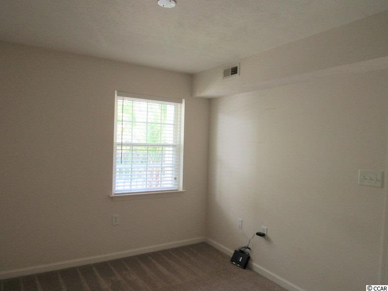 Interested in this  condo for $63,900 at  RIVER OAKS CONDOS is currently for sale