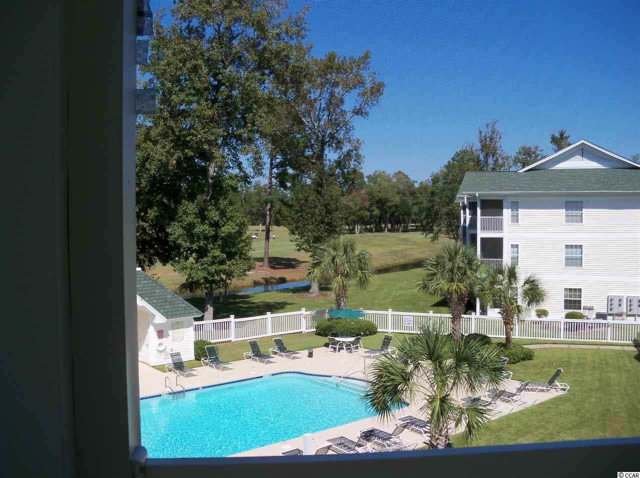 Contact your real estate agent to view this  RIVER OAKS CONDOS condo for sale