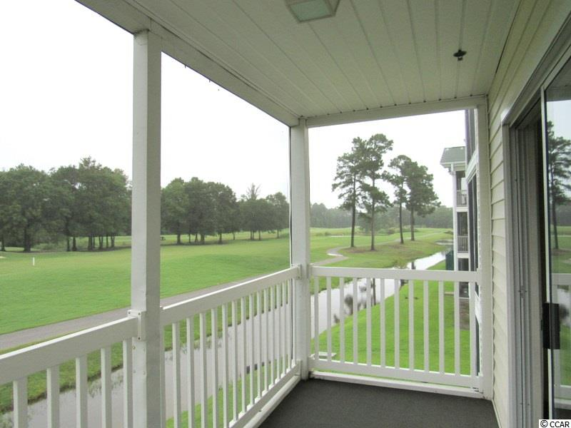 Contact your Realtor for this 1 bedroom condo for sale at  RIVER OAKS CONDOS