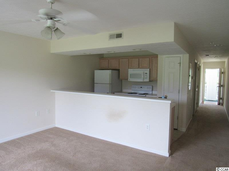 condo for sale at  RIVER OAKS CONDOS at 577 BLUE RIVER CT Myrtle Beach, SC