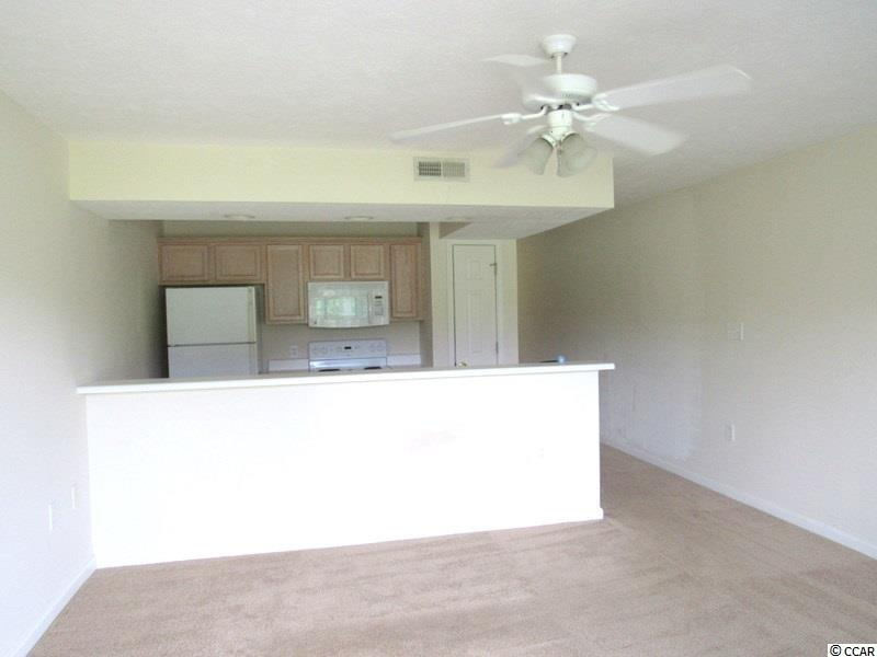 MLS #1719523 at  RIVER OAKS CONDOS for sale