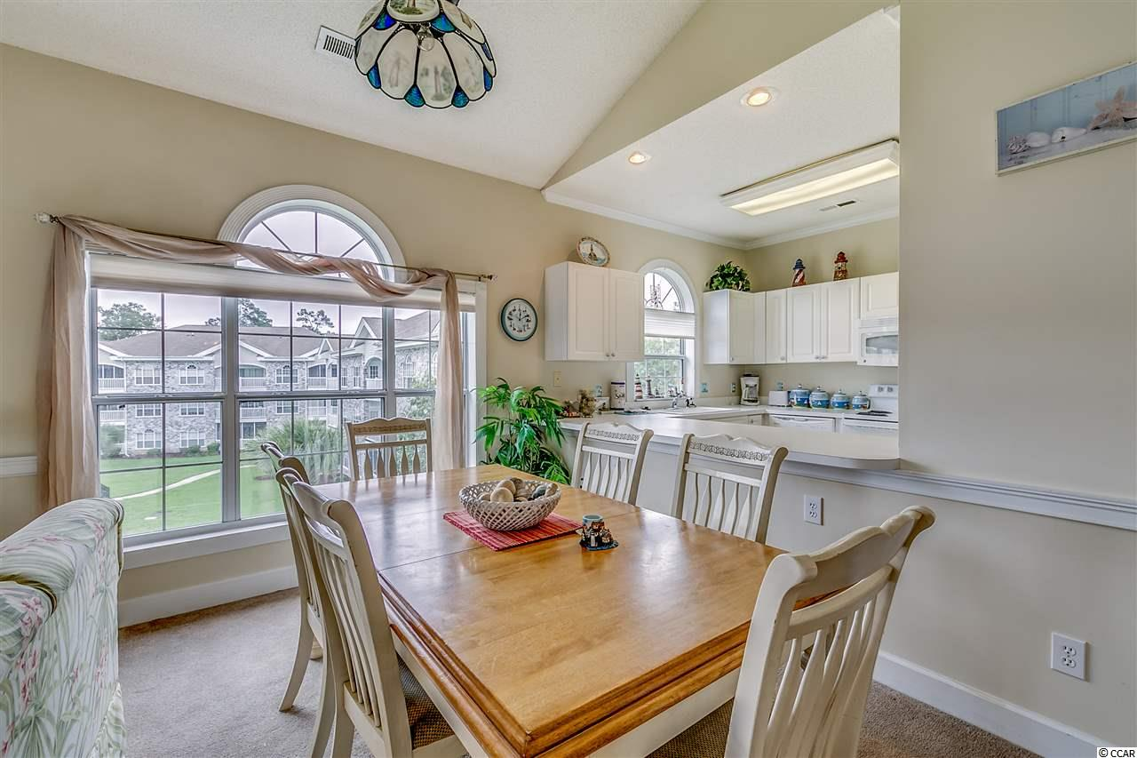 Real estate listing at  Magnolia Place with a price of $119,900
