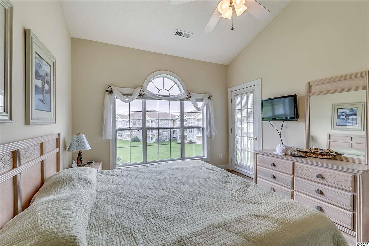 Interested in this  condo for $119,900 at  Magnolia Place is currently for sale