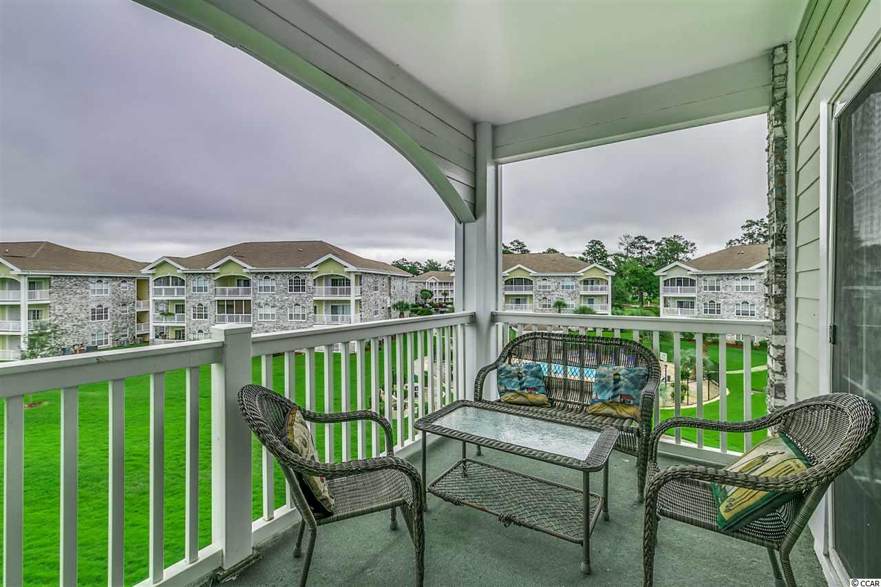 condo for sale at  Magnolia Place for $119,900