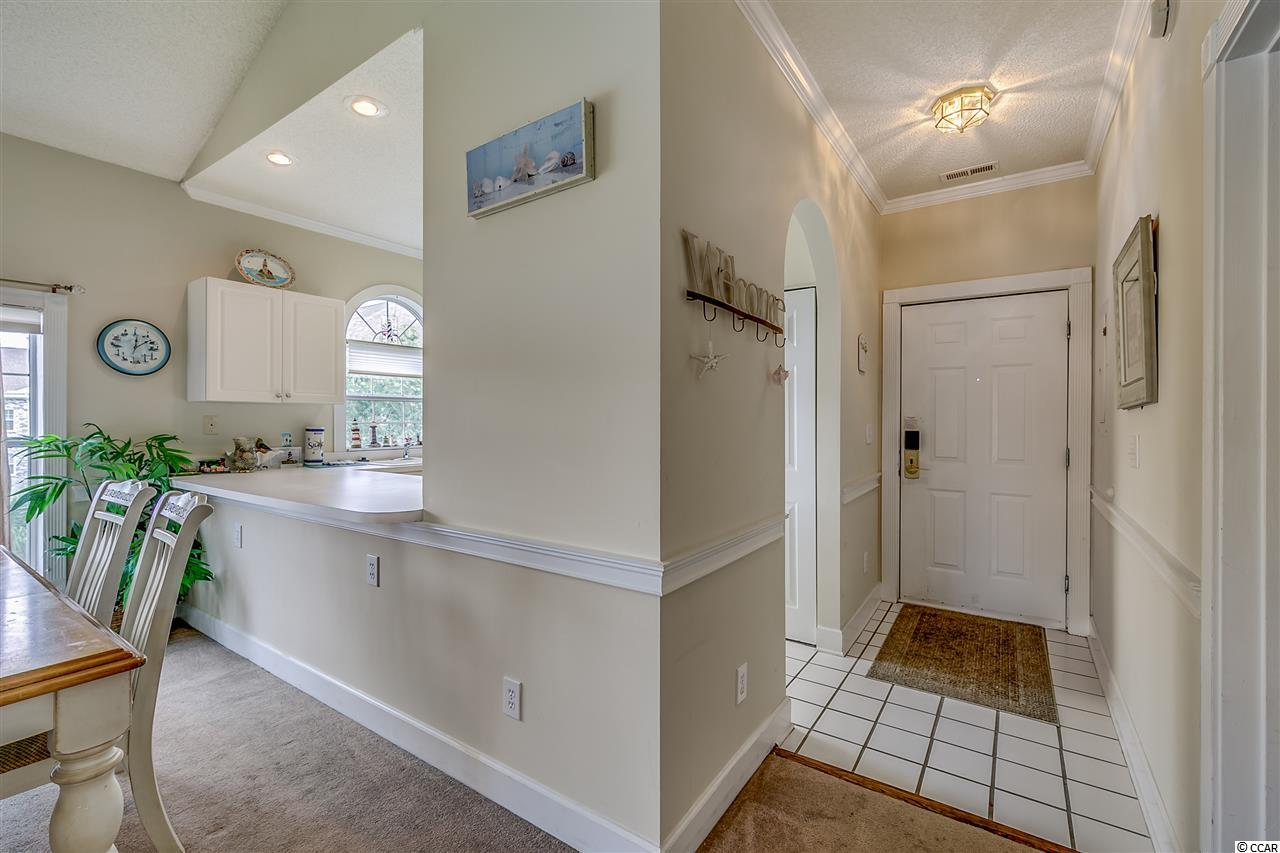 condo for sale at  Magnolia Place at 4673 Wild Iris Drive Myrtle Beach, SC