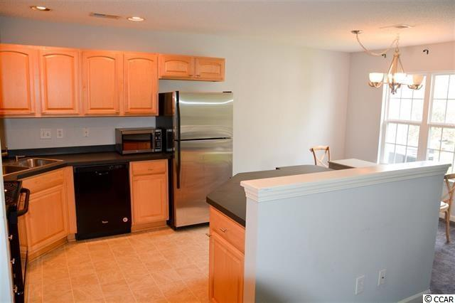 Contact your Realtor for this 2 bedroom condo for sale at  Wynbrooke Townhomes