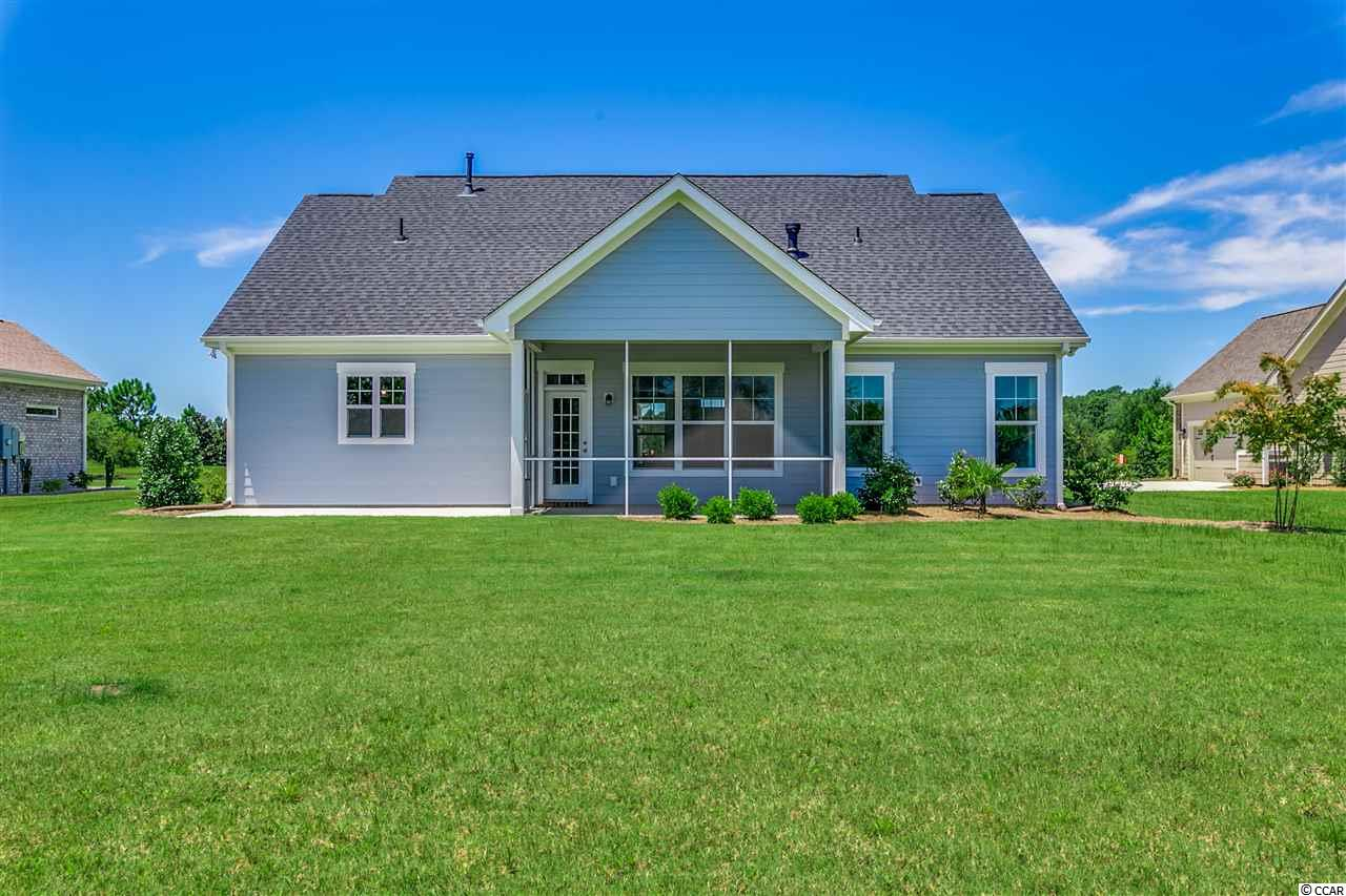 Surfside Realty Company - MLS Number: 1719527