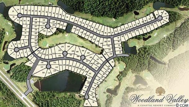 Terreno por un Venta en Timber Creek Drive Timber Creek Drive Loris, Carolina Del Sur 29569 Estados Unidos