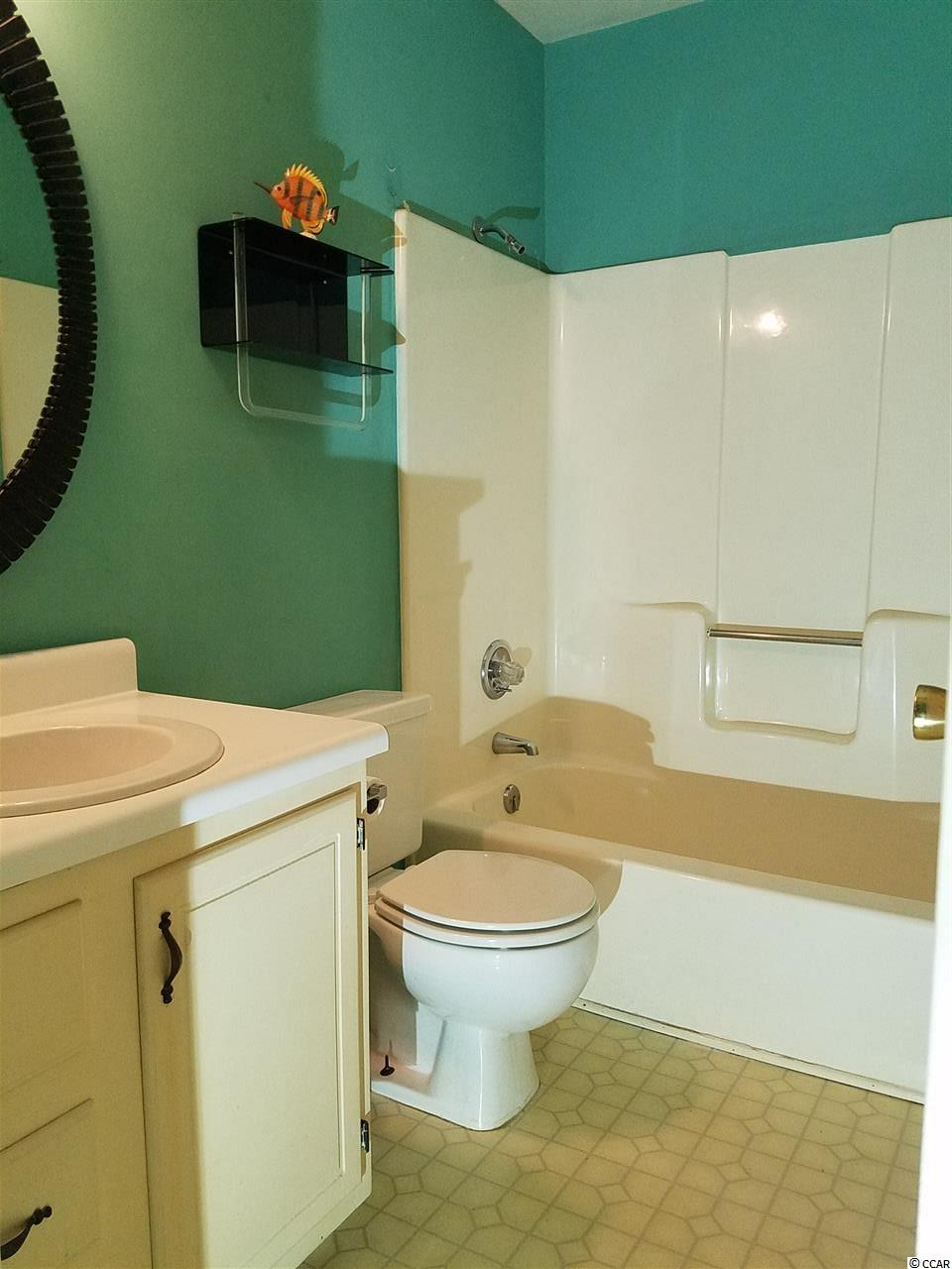 View this 2 bedroom condo for sale at  WESTFIELD in Myrtle Beach, SC