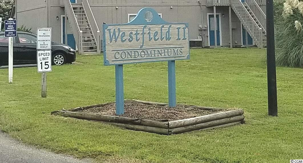 WESTFIELD  condo now for sale