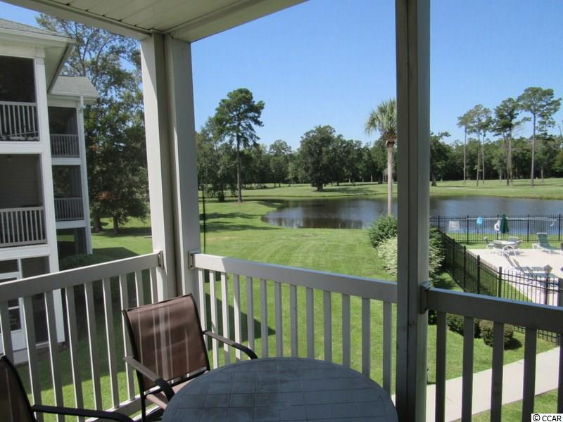 Check out this 2 bedroom condo at  RIVER OAKS CONDOS