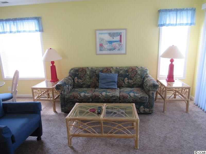 Have you seen this  RIVER OAKS CONDOS property for sale in Myrtle Beach
