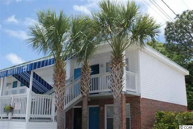MLS#:1719547 Low-Rise 2-3 Stories 804 S 12 AVE.