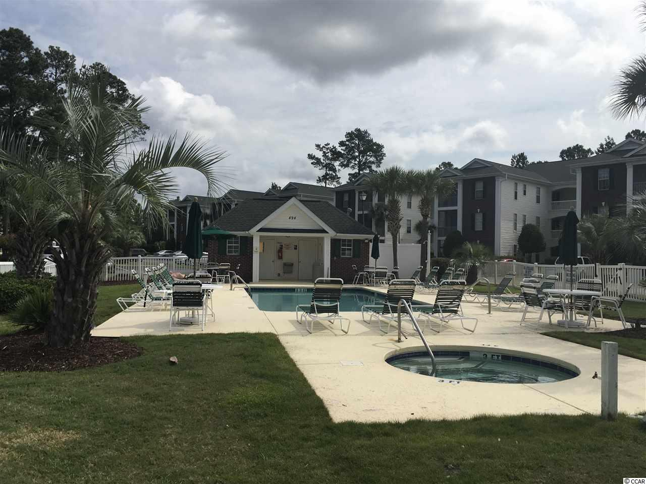 View this 2 bedroom condo for sale at  RIVER OAKS in Myrtle Beach, SC