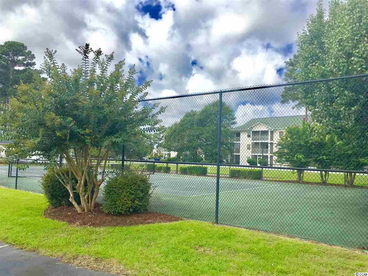 Real estate for sale at  RIVER OAKS - Myrtle Beach, SC