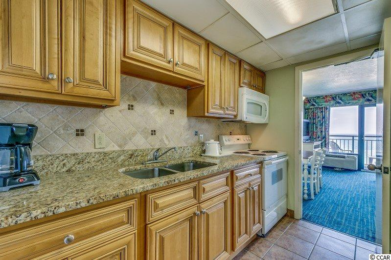 condo for sale at  Long Bay Resort for $126,500