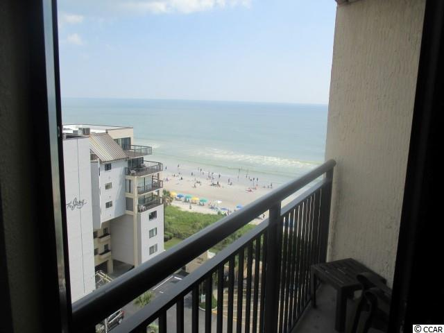 Check out this 2 bedroom condo at  Ocean Reef Resort