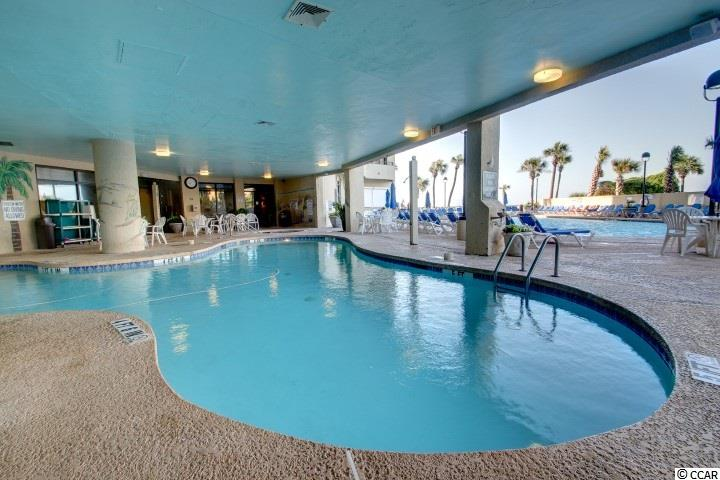 Interested in this  condo for $219,000 at  Ocean Reef Resort is currently for sale