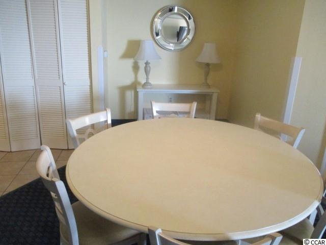 condo for sale at  Ocean Reef Resort for $219,000
