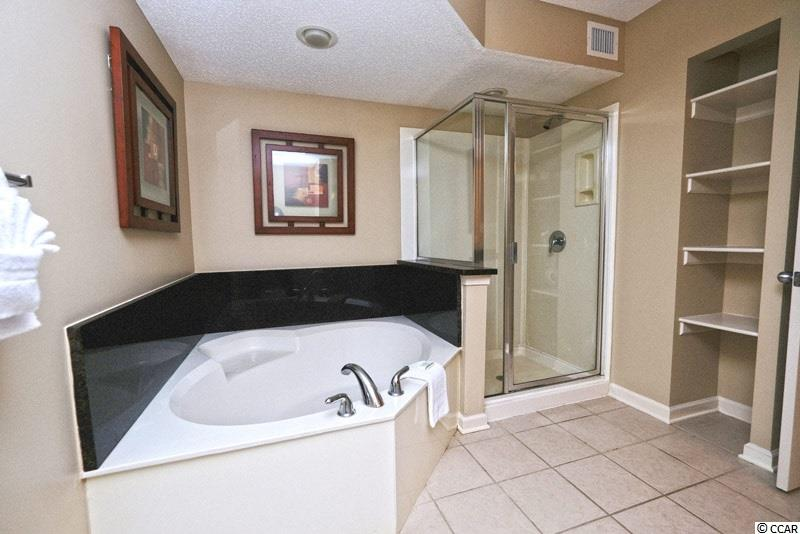 View this 4 bedroom condo for sale at  YACHT CLUB VILLAS in North Myrtle Beach, SC