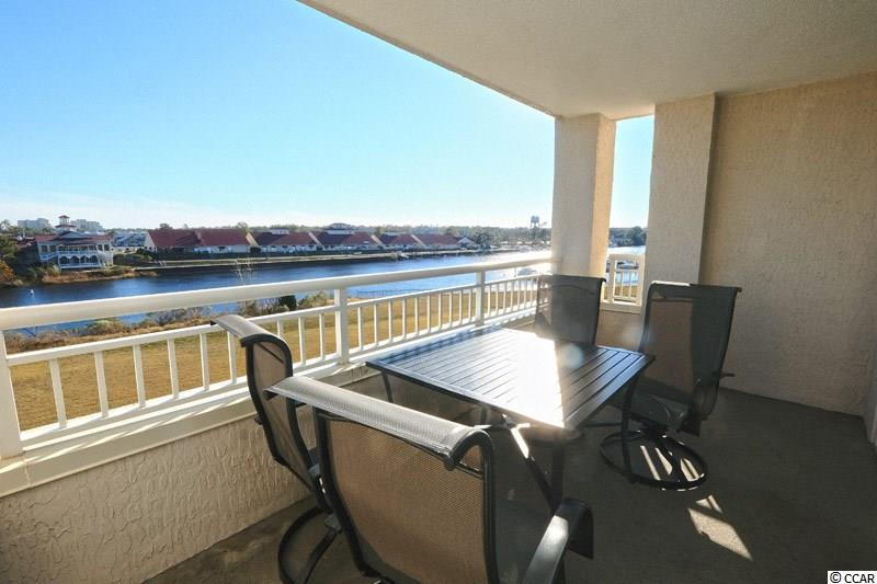 This 4 bedroom condo at  YACHT CLUB VILLAS is currently for sale
