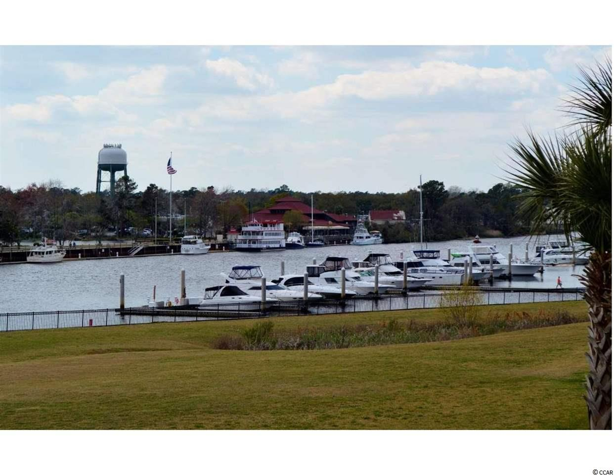 Interested in this  condo for $287,900 at  YACHT CLUB VILLAS is currently for sale