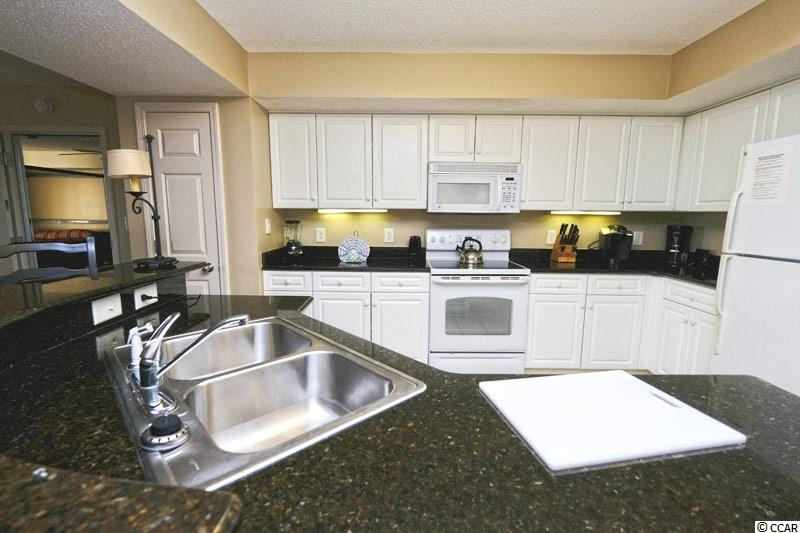 condo for sale at  YACHT CLUB VILLAS for $287,900