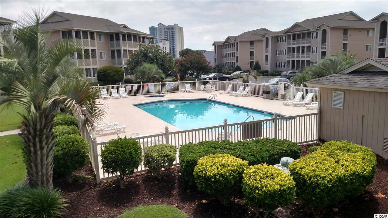 Have you seen this  TILGHMAN SHORES property for sale in North Myrtle Beach