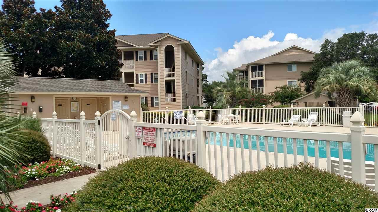 TILGHMAN SHORES  condo now for sale