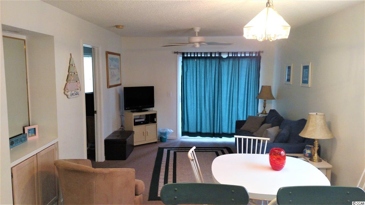 2 bedroom  TILGHMAN SHORES condo for sale