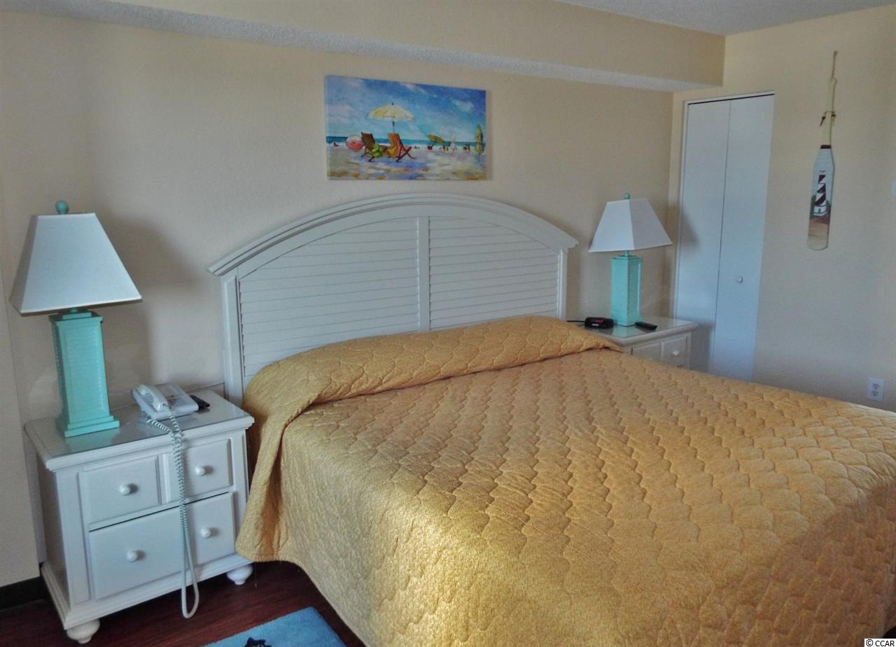 Seawatch South Tower II condo for sale in Myrtle Beach, SC