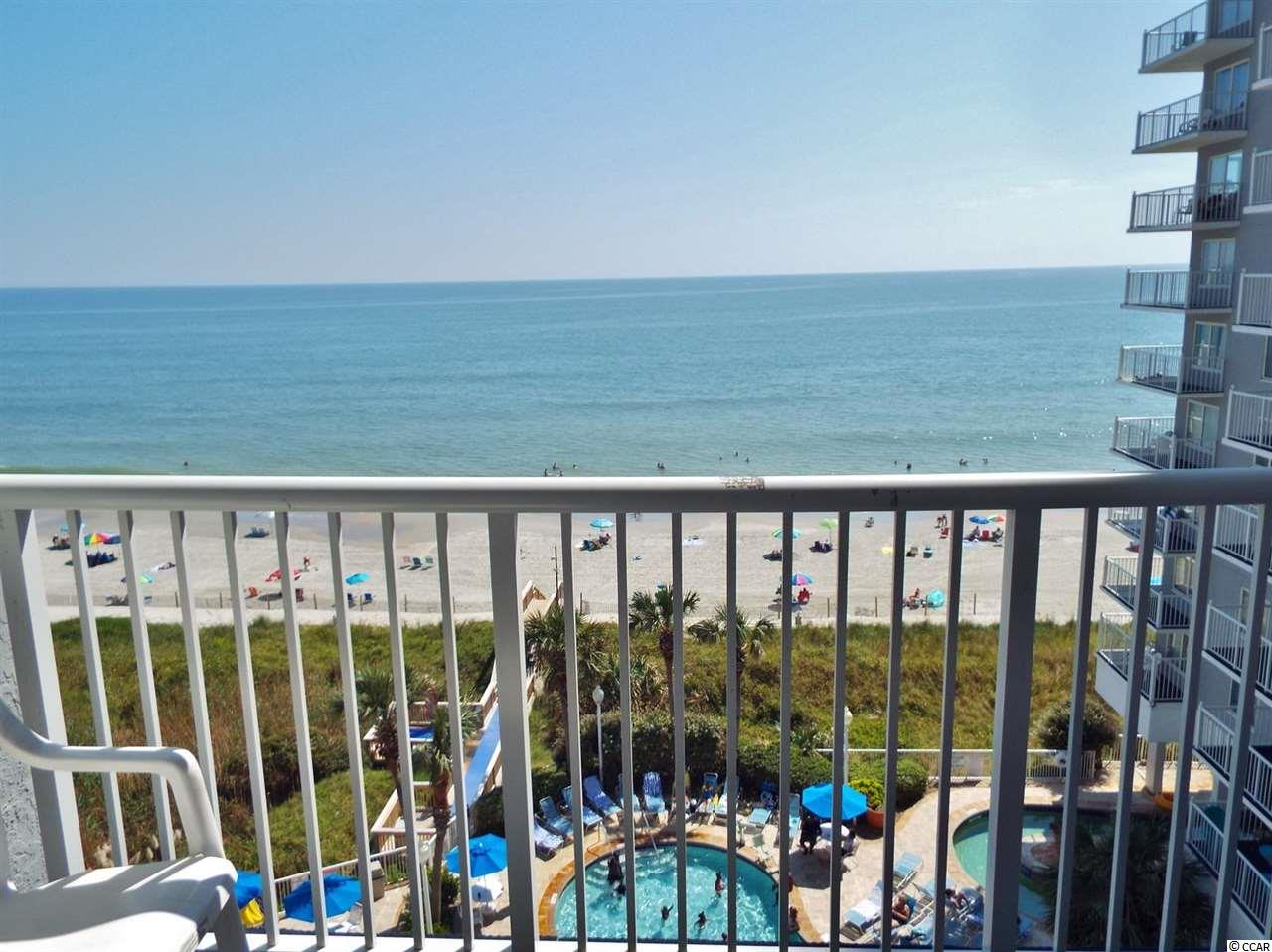 View this 1 bedroom condo for sale at  Seawatch South Tower II in Myrtle Beach, SC
