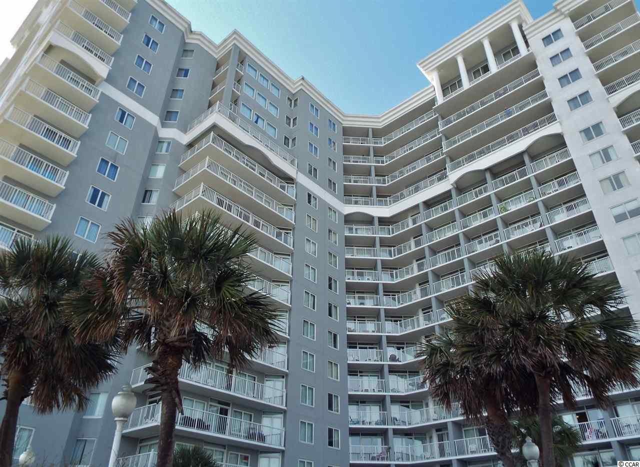 Have you seen this  Seawatch South Tower II property for sale in Myrtle Beach