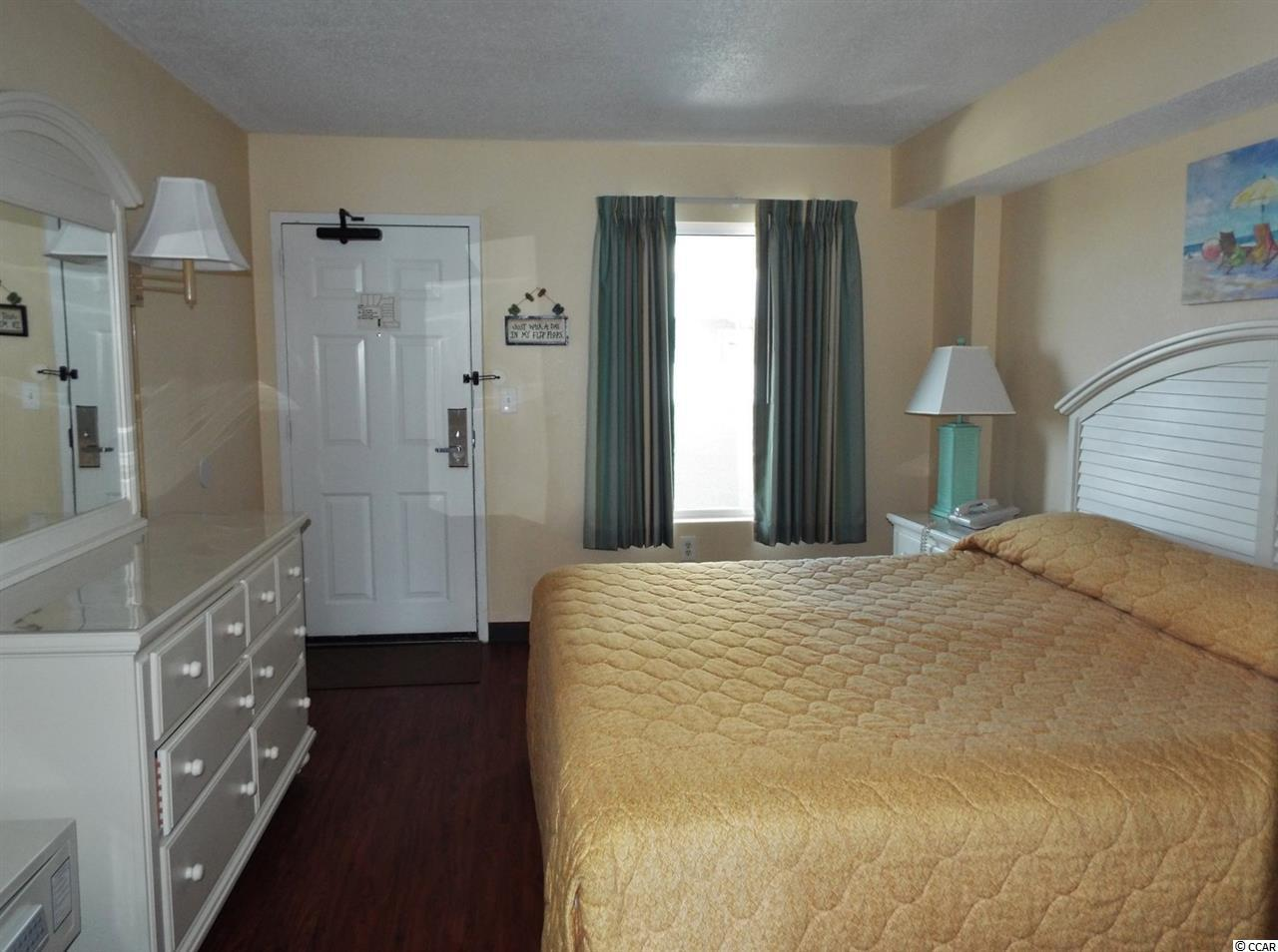 Another property at  Seawatch South Tower II offered by Myrtle Beach real estate agent