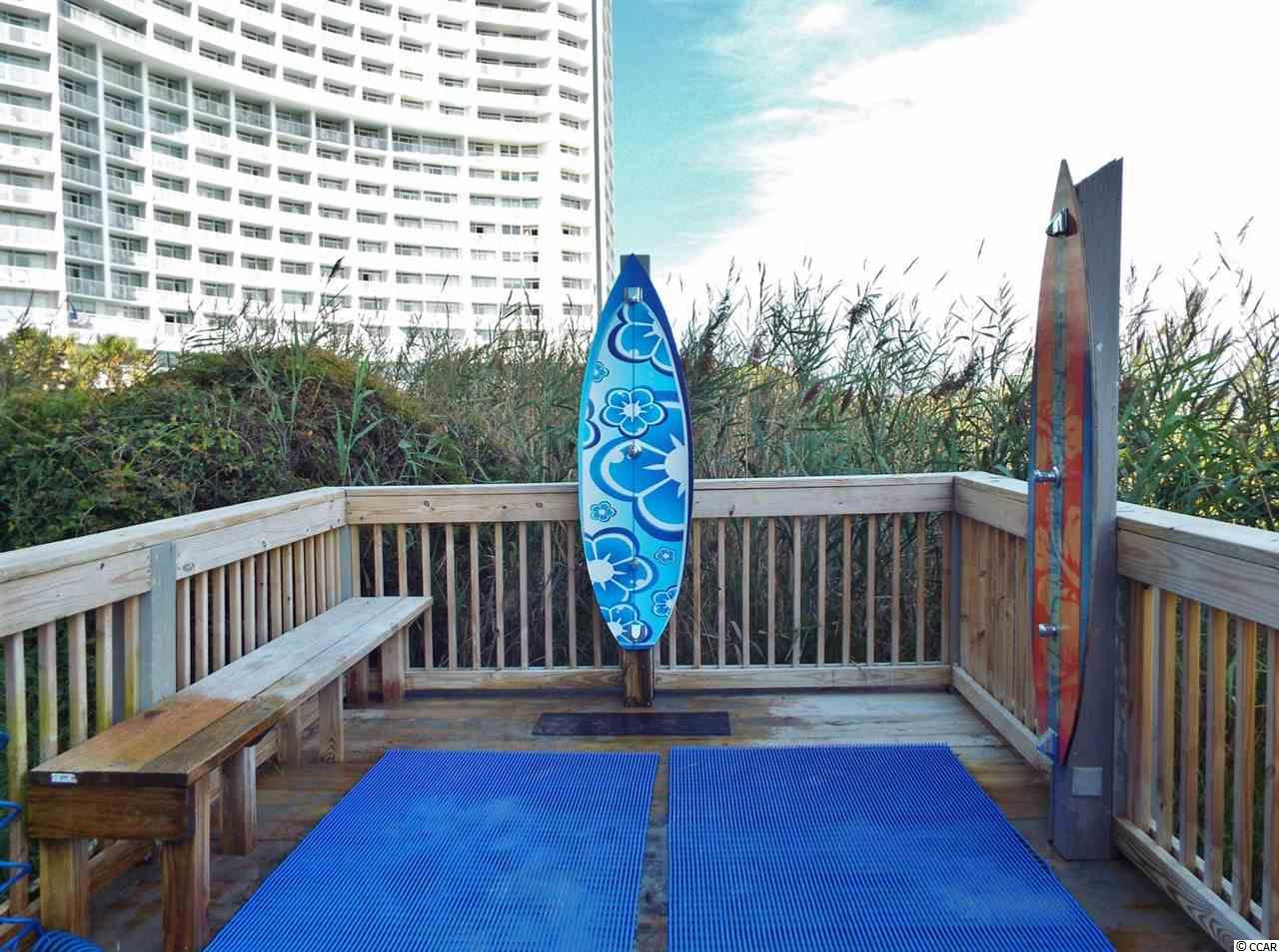Seawatch South Tower II  condo now for sale