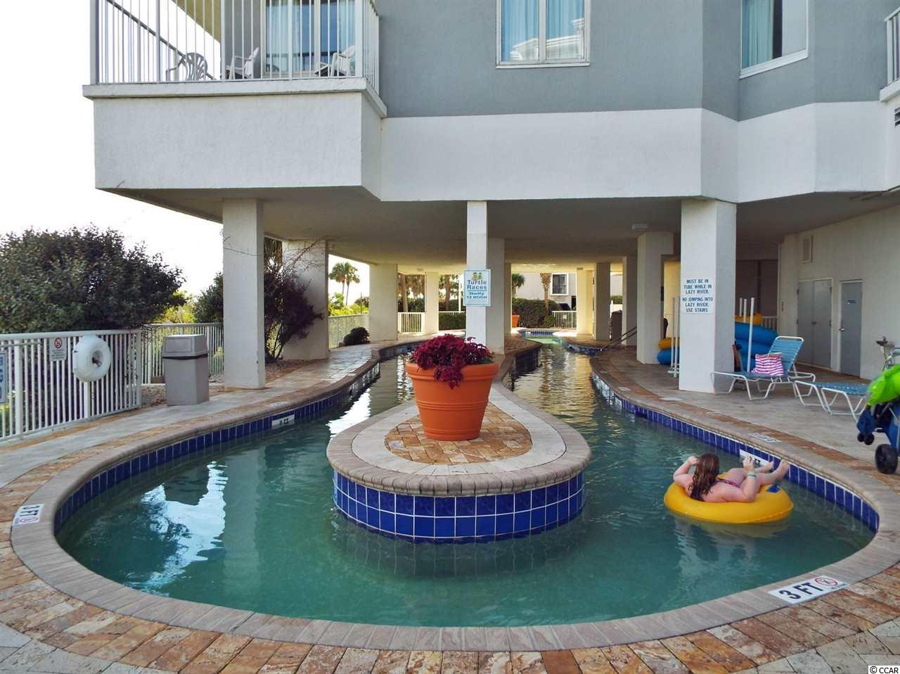 Contact your real estate agent to view this  Seawatch South Tower II condo for sale