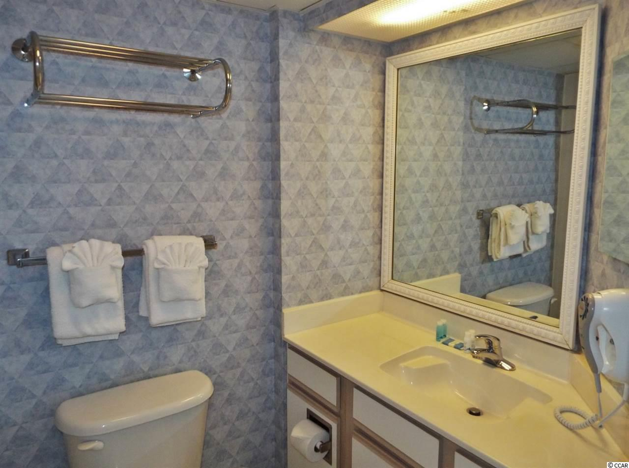 Contact your Realtor for this 1 bedroom condo for sale at  Seawatch South Tower II