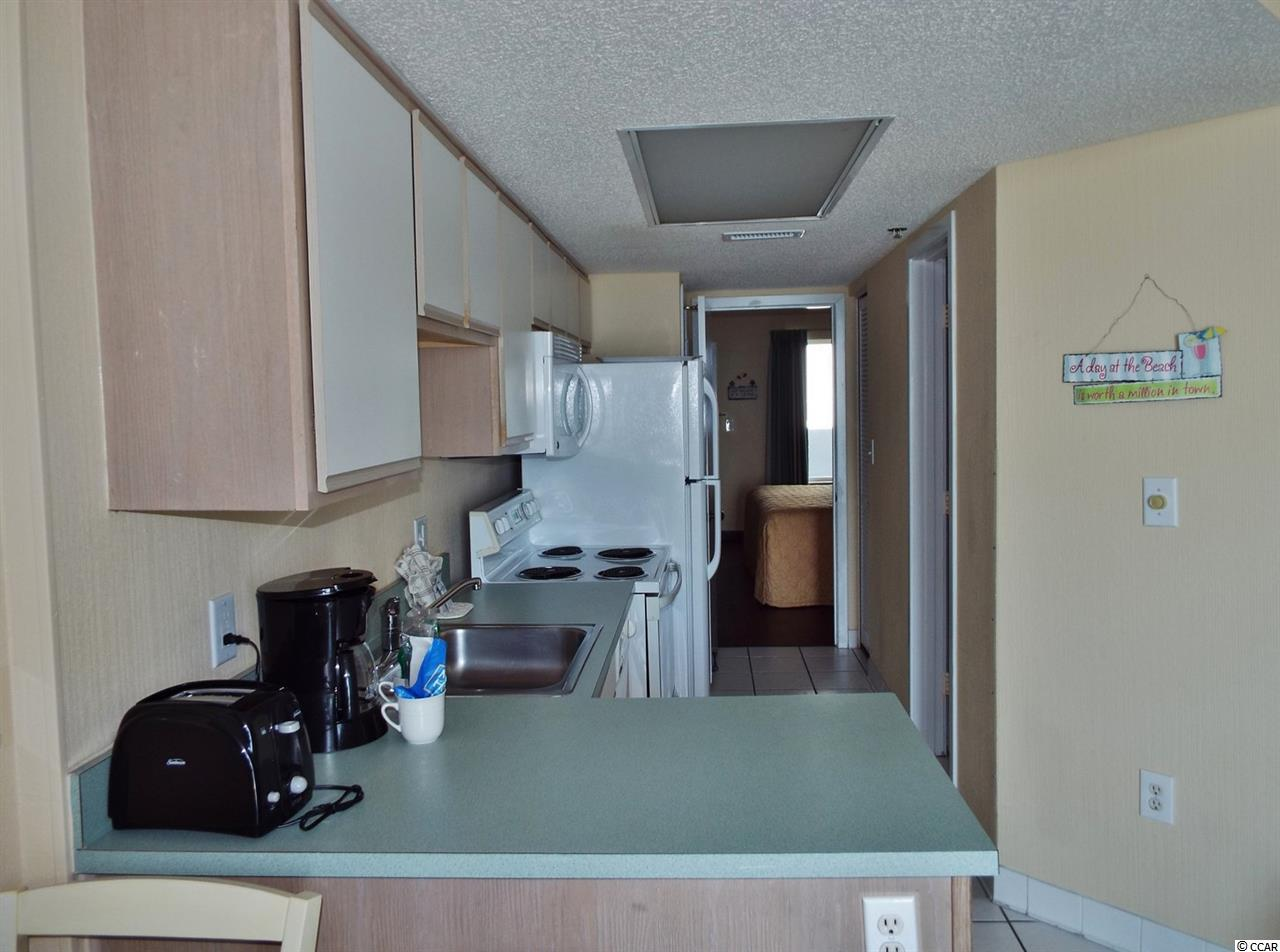 Seawatch South Tower II condo at 161 Seawatch Dr for sale. 1719587