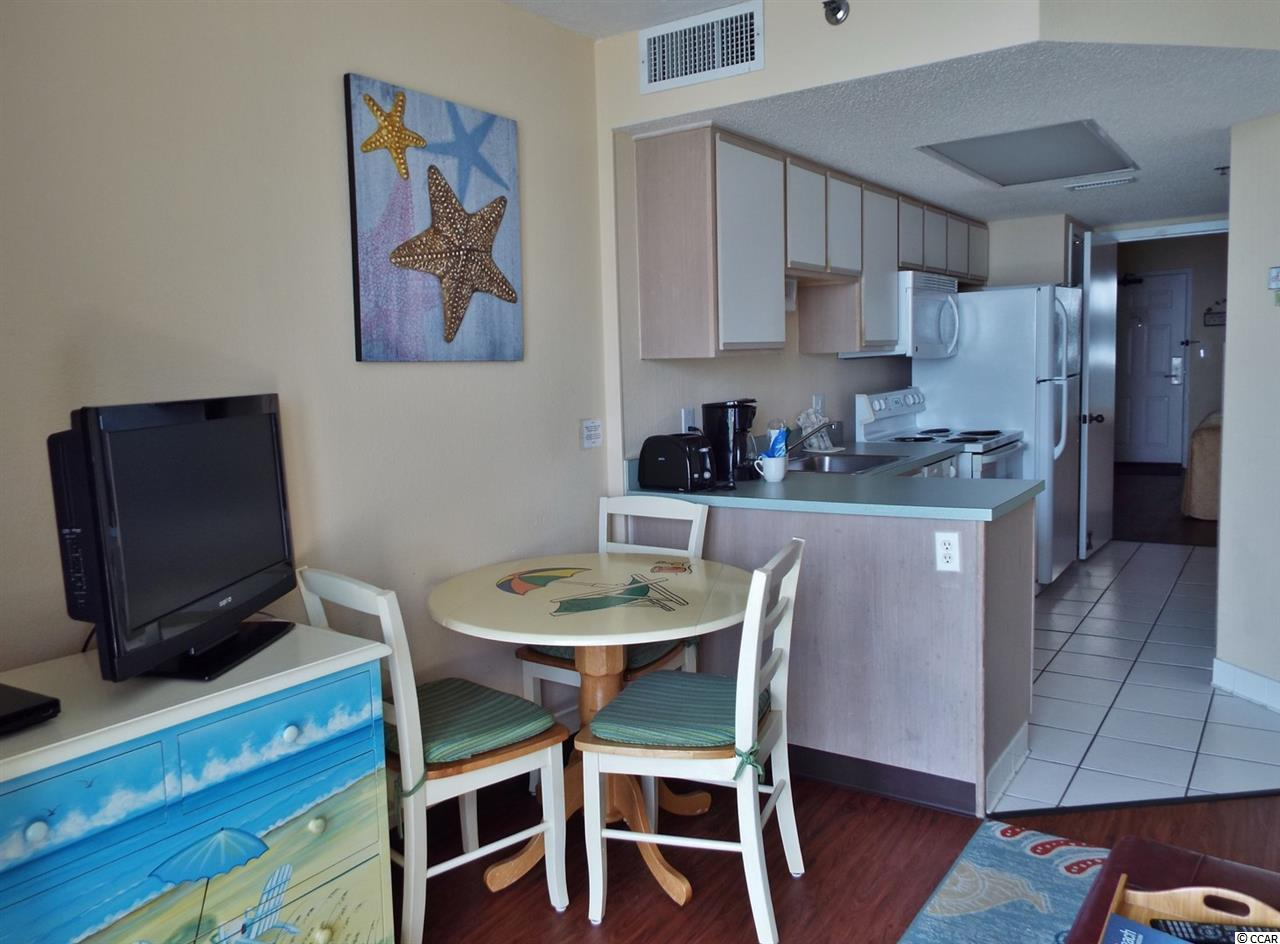 MLS #1719587 at  Seawatch South Tower II for sale