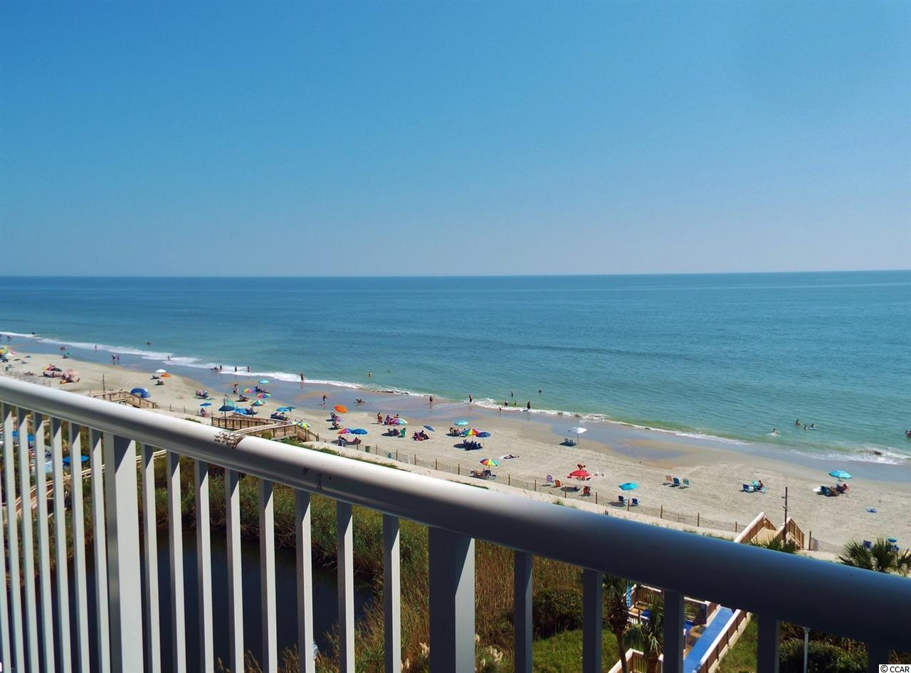 Real estate for sale at  Seawatch South Tower II - Myrtle Beach, SC