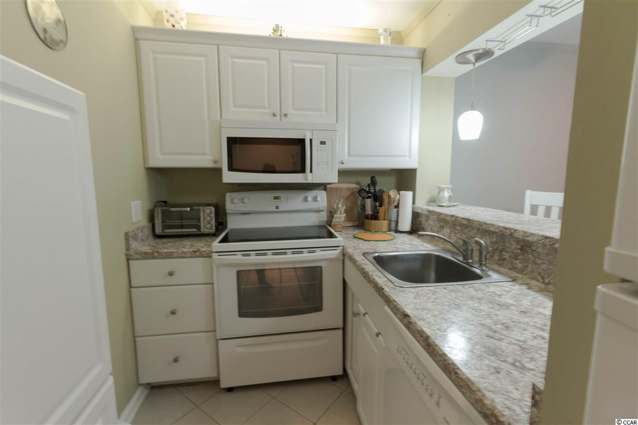 View this 1 bedroom condo for sale at  Lodge 2E in Myrtle Beach, SC