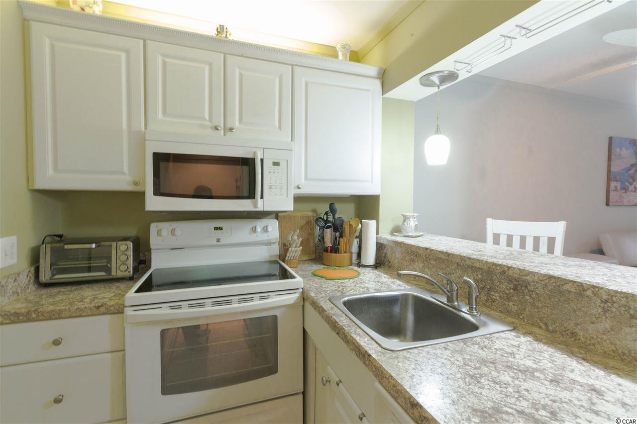 This property available at the  Lodge 2E in Myrtle Beach – Real Estate