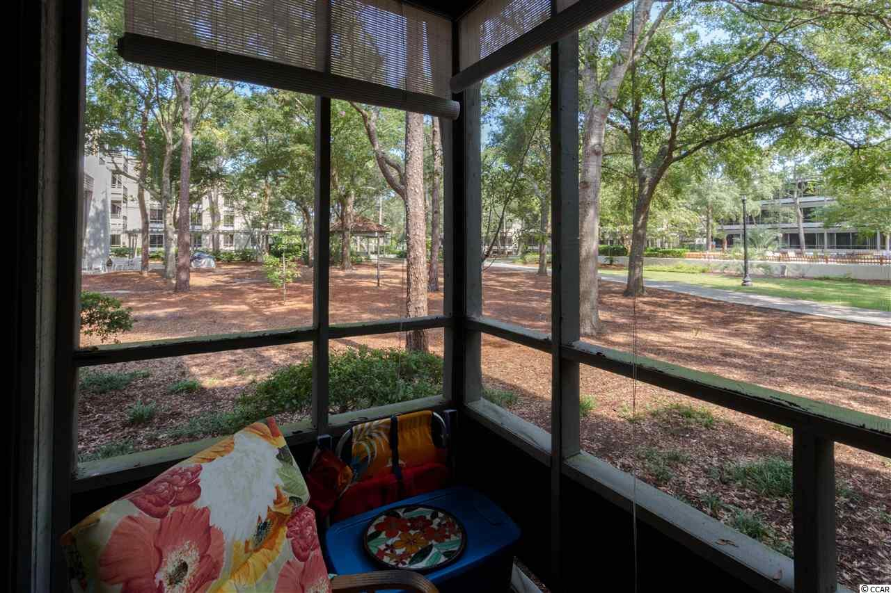 Another property at  Lodge 2E offered by Myrtle Beach real estate agent