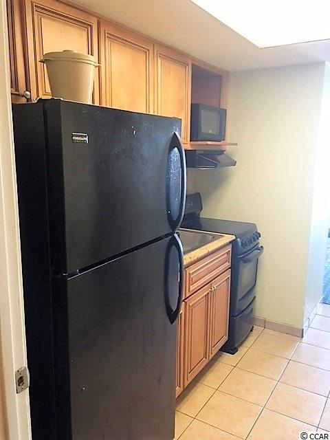 Additional photo for property listing at 2311 S Ocean Blvd 2311 S Ocean Blvd Myrtle Beach, South Carolina 29577 United States