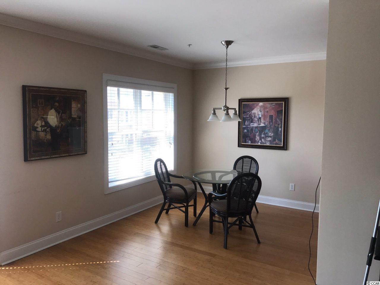 View this 2 bedroom condo for sale at  Mayfaire Townview in Wilmington, NC