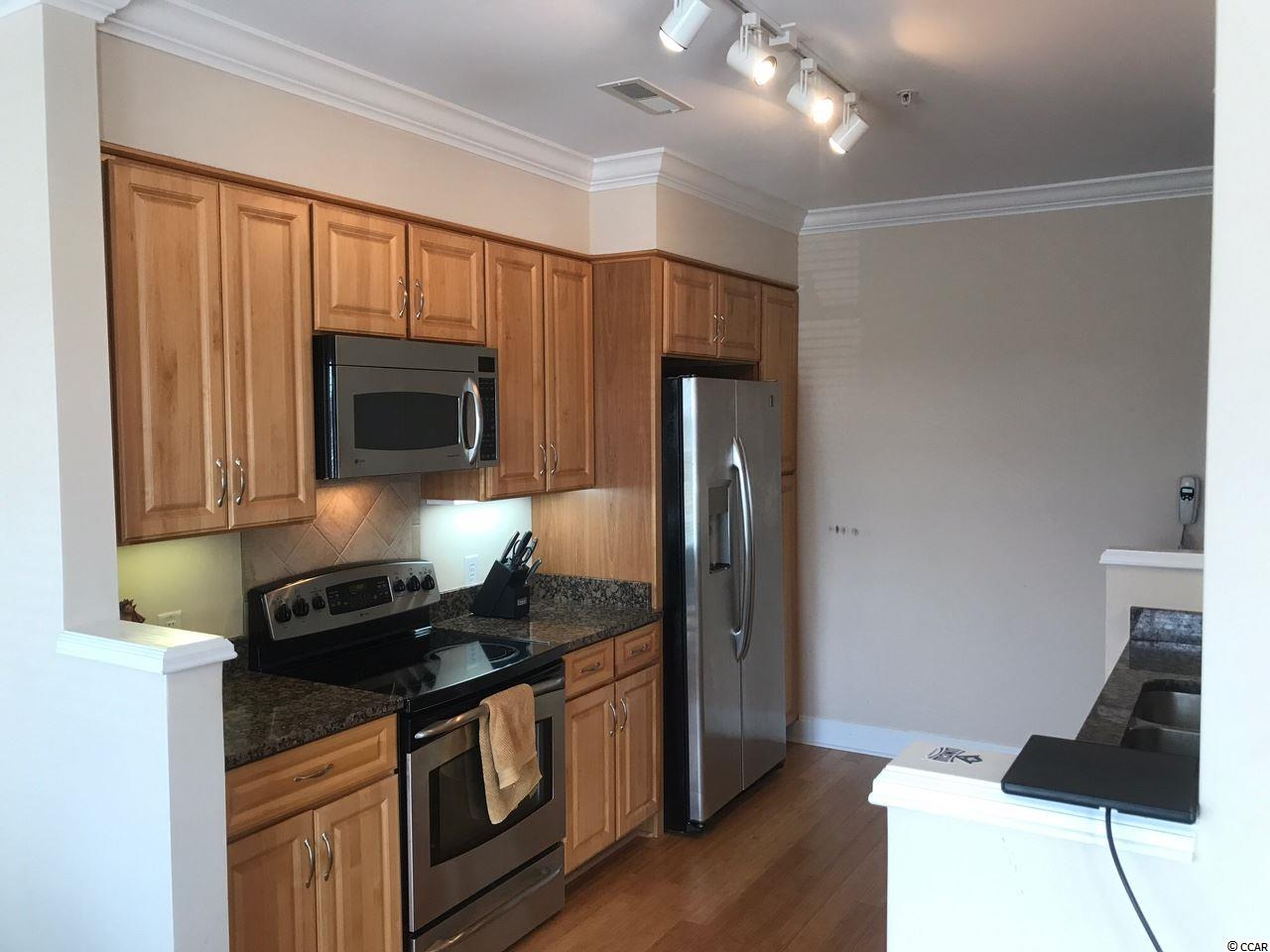 Another property at  Mayfaire Townview offered by Wilmington real estate agent