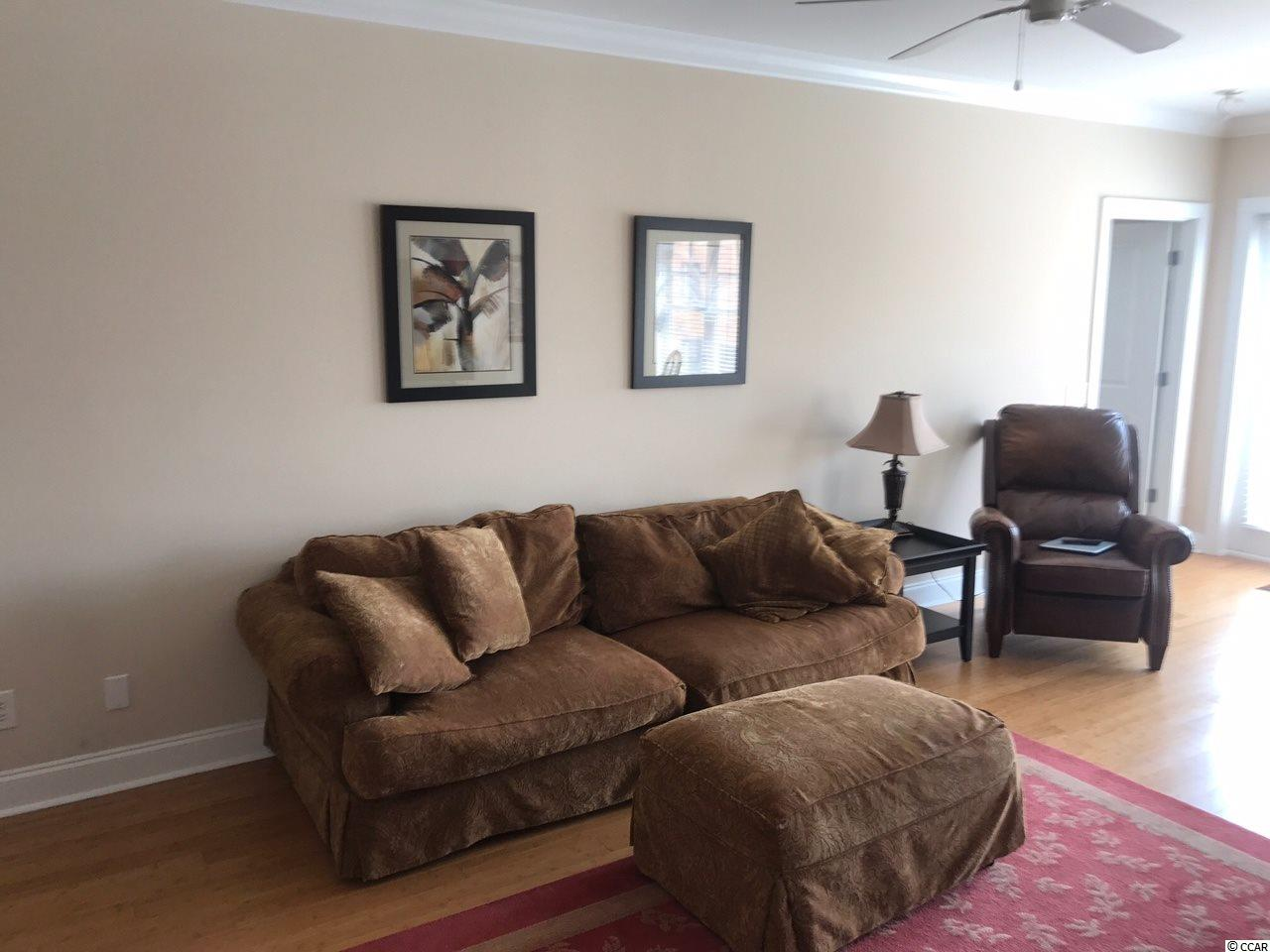 Mayfaire Townview condo at 6832 Main St. #337 for sale. 1719619