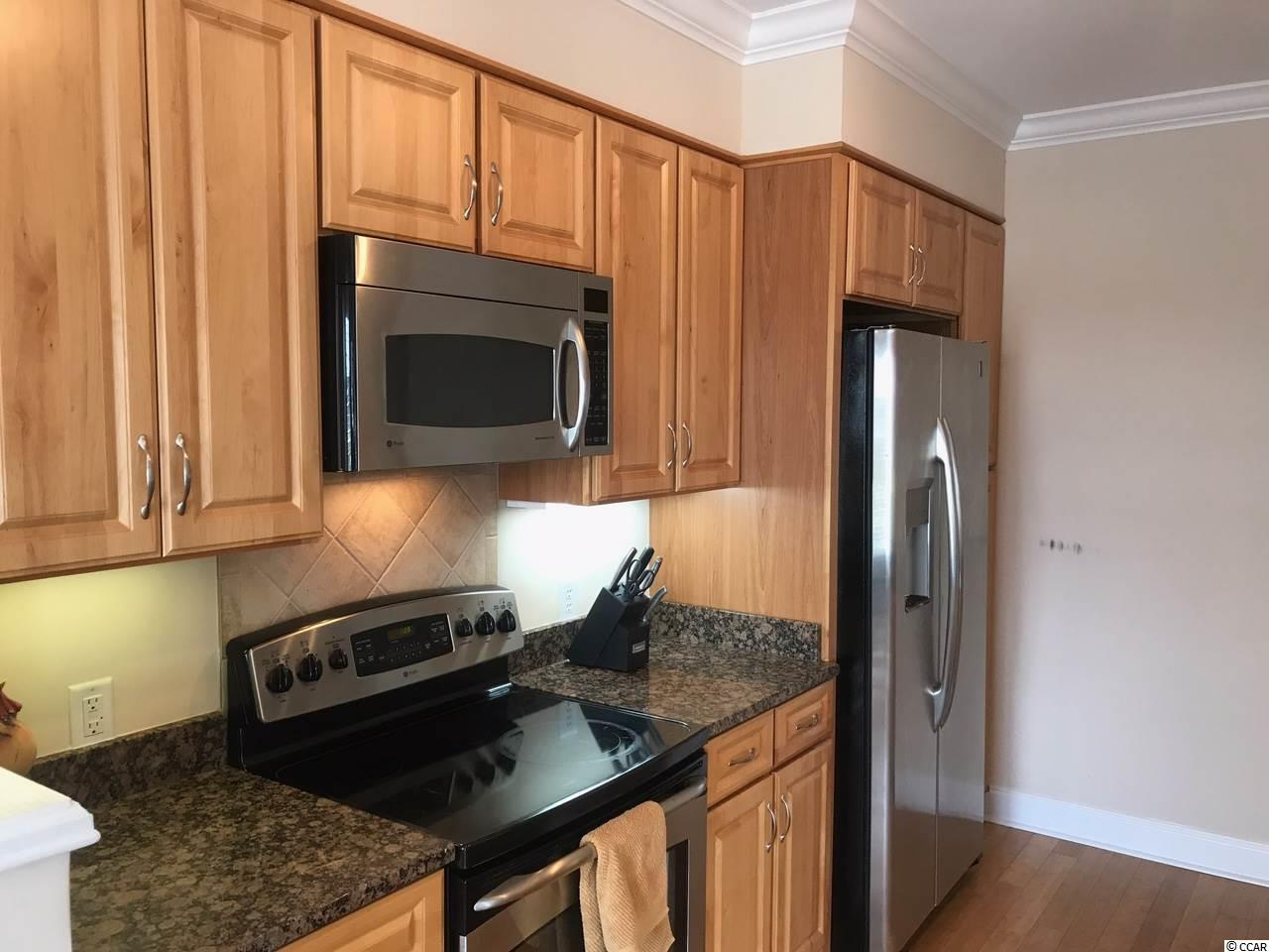 condo for sale at  Mayfaire Townview for $225,000