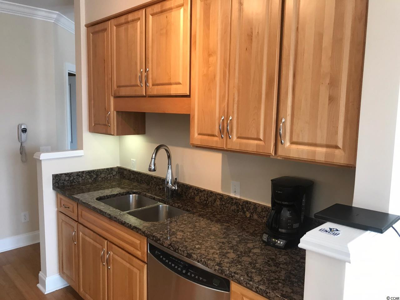 condo for sale at  Mayfaire Townview at 6832 Main St. #337 Wilmington, NC