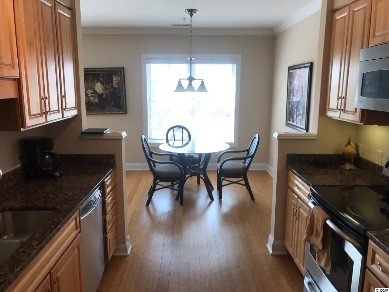 Real estate for sale at  Mayfaire Townview - Wilmington, NC